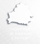 Інфармацыя аб вакансіях у Беларусі